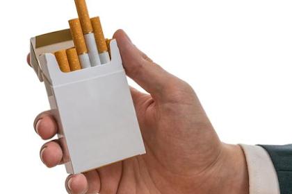 Inilah Negara dengan Penjualan Rokok 'Termurah' di Dunia Tahun 2019