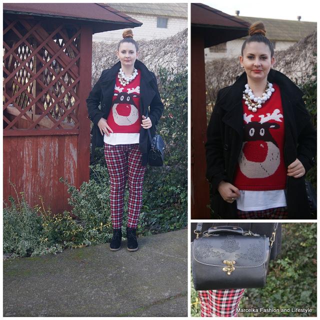 http://marcelka-fashion.blogspot.com/2014/12/stylizacja-ze-swetrem-z-reniferem-i.html