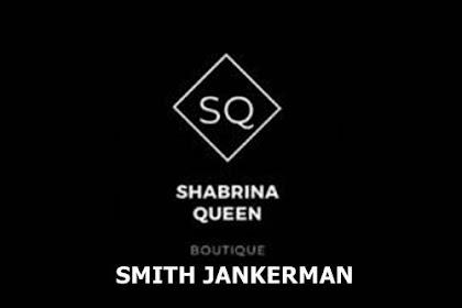 Lowongan Shabrina Queen Boutique Pekanbaru Agustus 2018
