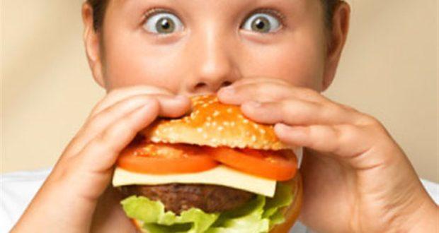 Ενδείξεις καρδιοπάθειας σε παχύσαρκα παιδιά από την ηλικία των 8 ετών
