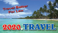2020.TRAVEL  *  ZAMzuu FREE Agent * ZAMzuu Broker TRAVEL For LESS * Zamzuu TRAVEL
