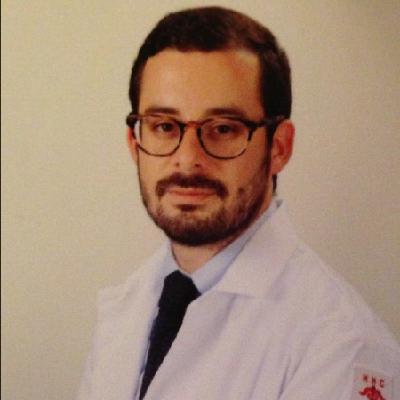 Dr roman