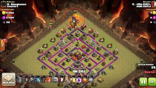 clash of clans02