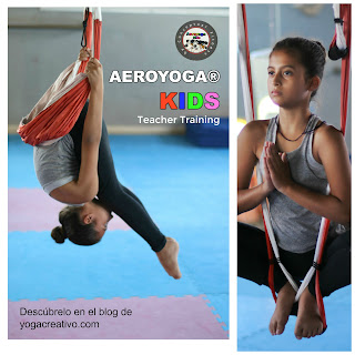 fly, flying, yoga