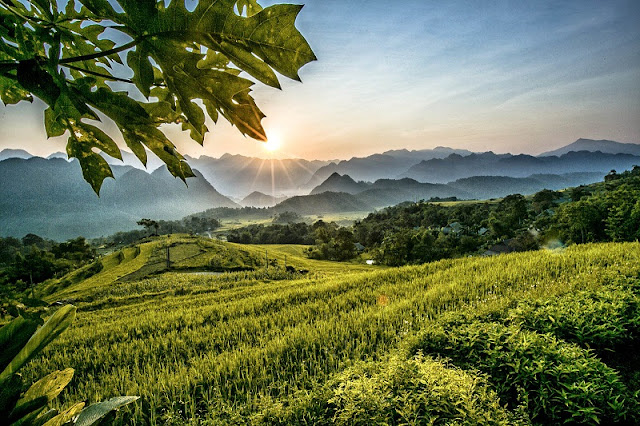 Top 3 Amazing Tours Itineraries in Northern Vietnam 5