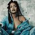 """Produtor do Kendrick Lamar afirma que Rihanna tem uma segunda versão do CD """"ANTI"""""""