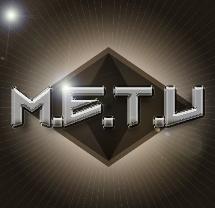 MeTV Addon - How To Install MeTV Kodi Addon Repo