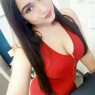 Sex girl mobile number
