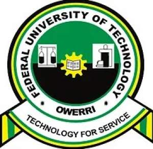 FUTO JUPEB Past Questions and Answers
