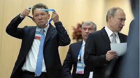 Пресс-служба Верховной Рады вырезала слова Волкера о необходимости отбросить узкопартийные интересы, - СМИ - Цензор.НЕТ 3341