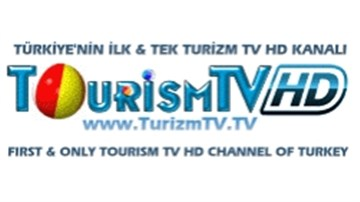 TOURISM TV HD