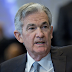 Fed's Powell Warns Against Overstating Influence of U.S. Money related Policy on Global Financial Conditions