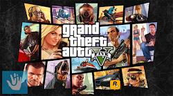 Ini alasan mengapa GTA 5 banyak dipilih Gamers Dunia