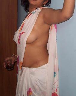 NUDE INDIAN AUNTY LATEST PHOTOS NAKED AUNTY PORN SEX PICS