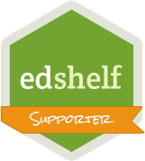 EdShelf Supporter