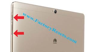 hard-Reset-Huawei-MediaPad-M2-10.jpg