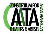 Artists at Play is a proud member of