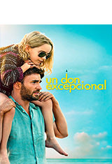 Un don excepcional (2017) BRRip 720p Latino AC3 5.1 / Español Castellano AC3 5.1 / ingles AC3 5.1 BDRip m720p