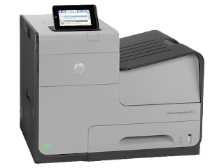 Download driver HP Officejet X555dn Windows, HP Officejet X555dn Mac, HP Officejet X555dn driver download Linux