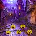 AvmGames - Escape Fantasy Yard