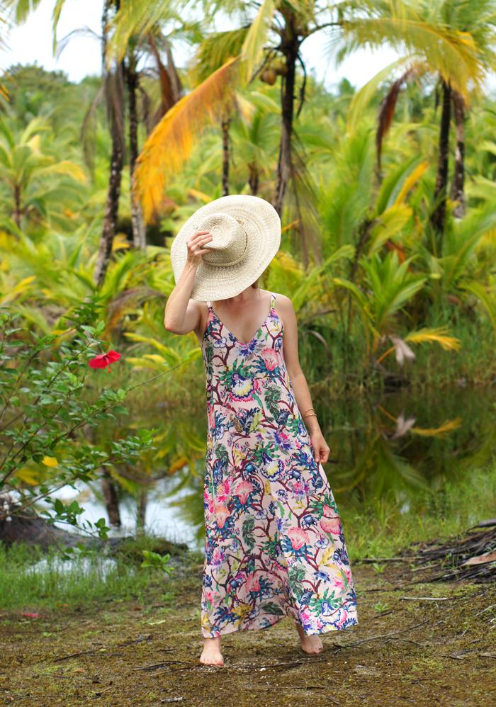 Azul Paradise Bocas