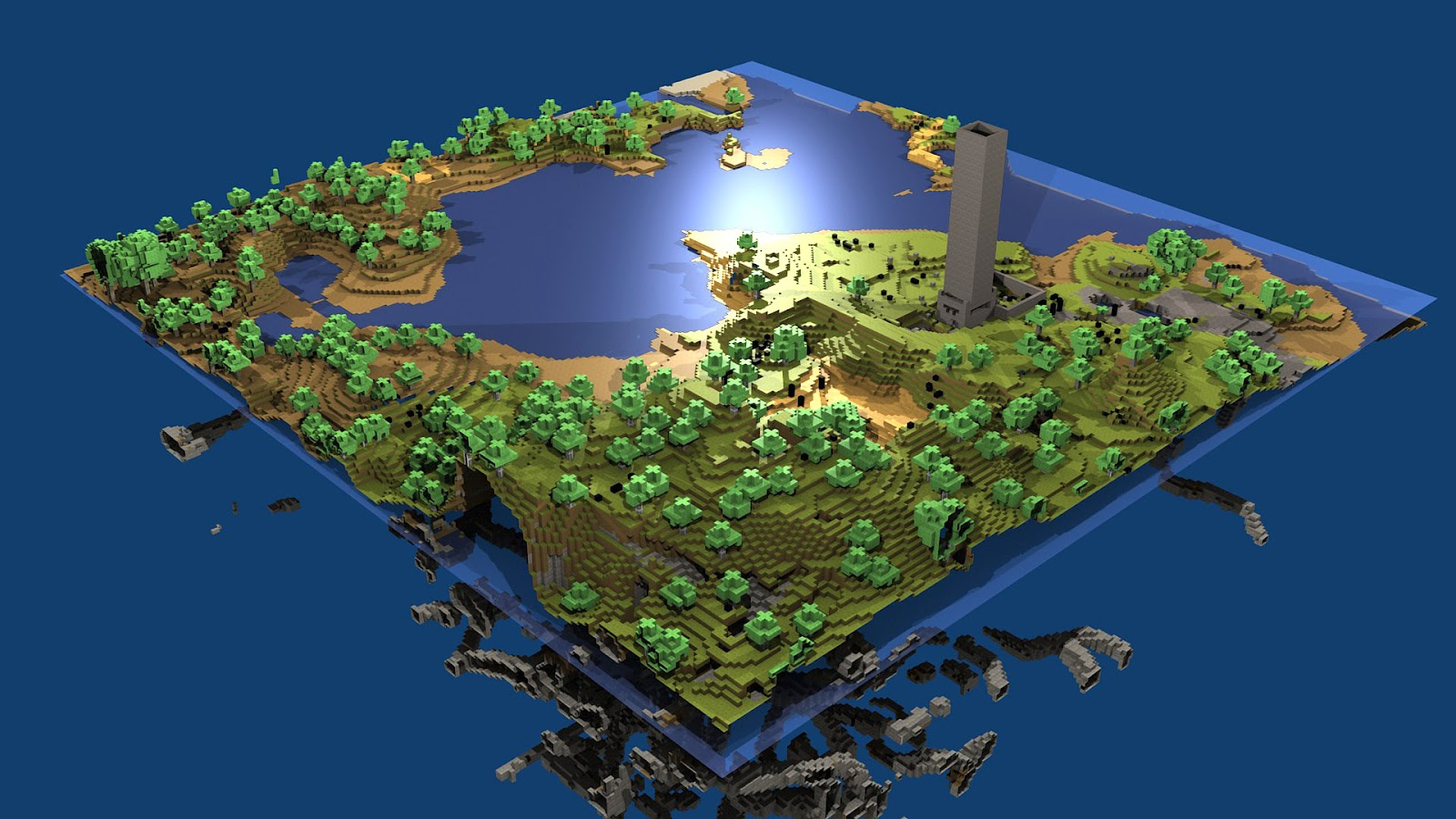 mapa do minecraft Mods, mapas y vidios de minecraft!: MAPAS DE MINECRAFT mapa do minecraft