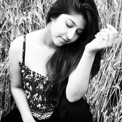 Foto Sonarika Bhadoria ~ Pemeran Dewi Parwati Mahadewa 4
