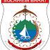 Daftar Kode Pos di Provisi Sulawesi Barat (Sulbar)