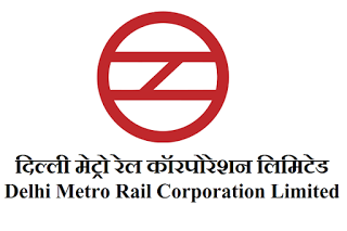 DMRC 2016 Result & Interview Dates Out, dmrc result, dmrc result dates,