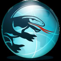 برنامج komodo edit لكتابة الاكواد البرمجية مجانا