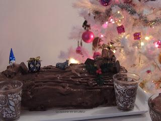 http://recettes.de/buche-de-noel-a-la-mousse-de-chocolat