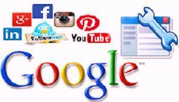 Hal Penting dilakukan Setelah Membuat blog Baru cara mendatangkan visitor di blog baru