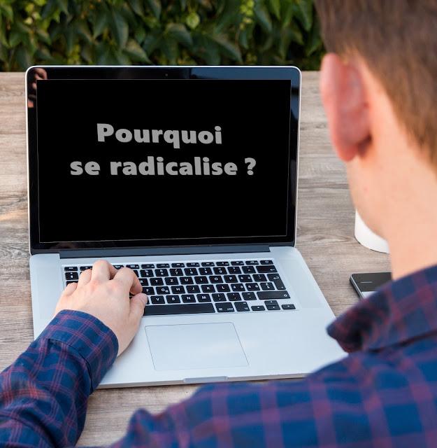 Comment protéger votre enfant de la radicalisation