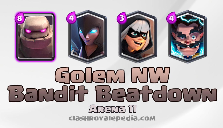 golem-nw-bandit-beatdown.png