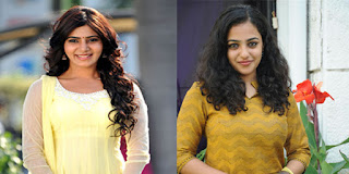 malayalam nithya menon photo, samantha hot stills, homely images of actresses, hot tamil actresses, cinema rajiyam stills
