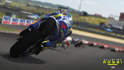 Valentino Rossi The Game Key Generator (Free CD Key)