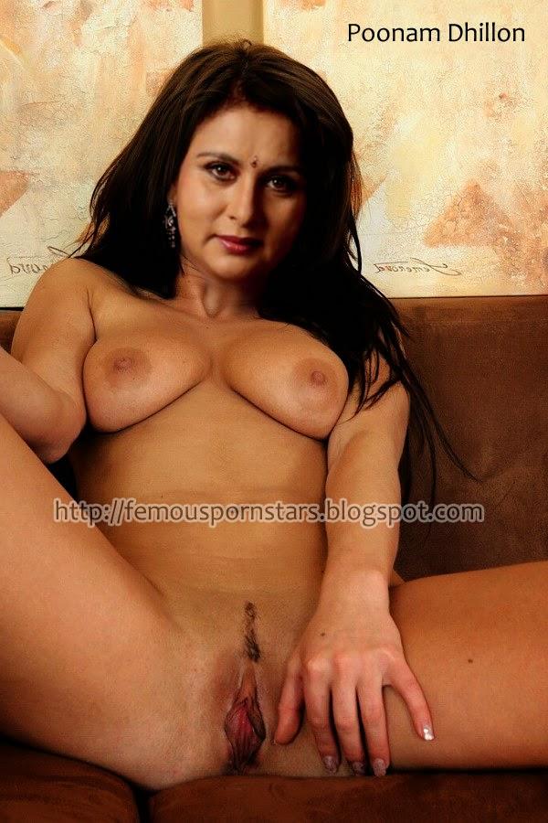Poonam dhillon sex nube - Porno photo