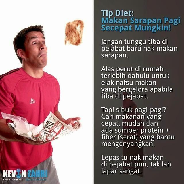 10 Daftar Makanan Untuk Diet Yang Sehat Paling Manjur