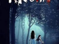 Download Film HOROR: ARUMI (2018) Full Movie Terbaru Gratis Streaming HDRip