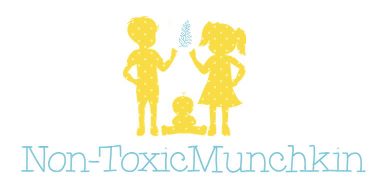 Non Toxic Munchkin The Abc S Of Smelly Area Rugs
