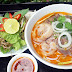 Các địa điểm ăn uống ở Đà Lạt bắt buộc bạn phải ghé qua