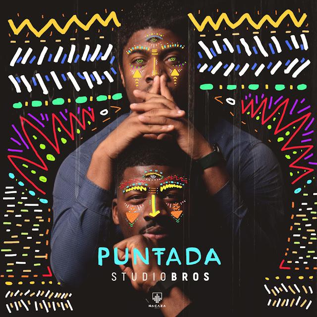 Studio Bros - Puntada