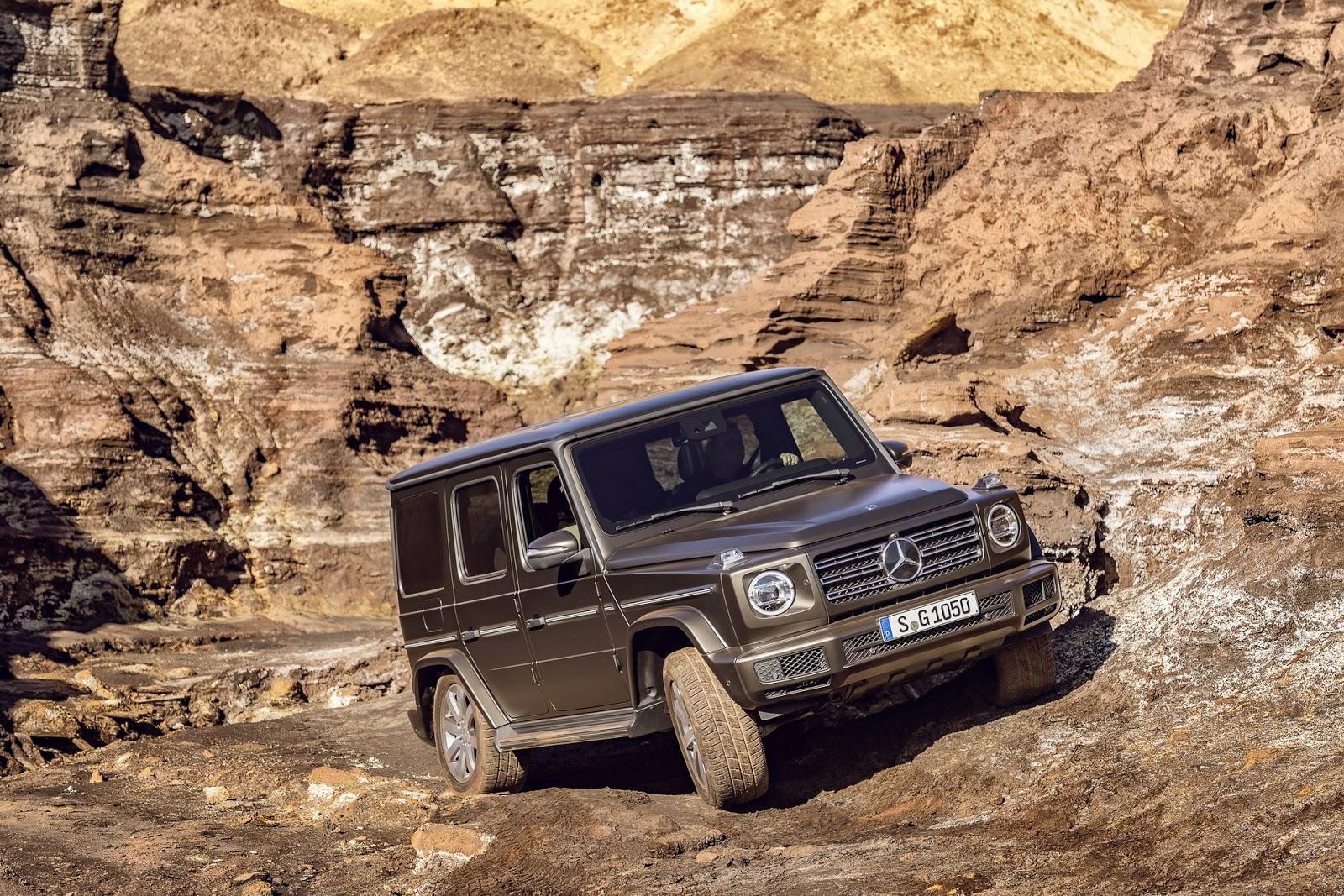 2019-Mercedes-Benz-G-Class-021.jpg