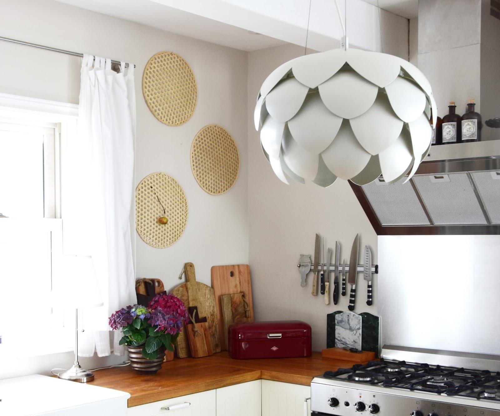 Tisch-Set%2BDeko Erstaunlich Weihnachtsdeko Ideen Für Draußen Dekorationen