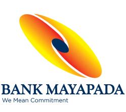 Kesempatan Berkarir di PT. Bank MAYAPADA INTERNATIONAL Tbk Lampung Timur 2016