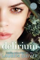 http://lalibretadeandrea.blogspot.com.es/2015/12/resena-delirium.html