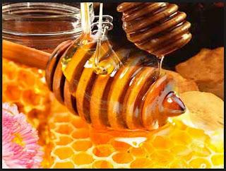 antibakteri, diabetes, diabetes mellitus, kaki diabetes, madu, madu mengobati jerawat, manfaat madu, ulkus diabetik, madu obat alami