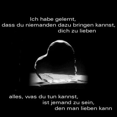 Text whatsapp liebes Liebestexte: 147+
