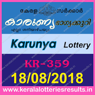 "keralalotteriesresults.in, ""kerala lottery result 18 8 2018 karunya kr 359"", 18th August 2018 result karunya kr.359 today, kerala lottery result 18.8.2018, kerala lottery result 18-08-2018, karunya lottery kr 359 results 18-08-2018, karunya lottery kr 359, live karunya lottery kr-359, karunya lottery, kerala lottery today result karunya, karunya lottery (kr-359) 18/08/2018, kr359, 18.8.2018, kr 359, 18.8.18, karunya lottery kr359, karunya lottery 18.8.2018, kerala lottery 18.8.2018, kerala lottery result 18-8-2018, kerala lottery result 18-08-2018, kerala lottery result karunya, karunya lottery result today, karunya lottery kr359, 18-8-2018-kr-359-karunya-lottery-result-today-kerala-lottery-results, keralagovernment, result, gov.in, picture, image, images, pics, pictures kerala lottery, kl result, yesterday lottery results, lotteries results, keralalotteries, kerala lottery, keralalotteryresult, kerala lottery result, kerala lottery result live, kerala lottery today, kerala lottery result today, kerala lottery results today, today kerala lottery result, karunya lottery results, kerala lottery result today karunya, karunya lottery result, kerala lottery result karunya today, kerala lottery karunya today result, karunya kerala lottery result, today karunya lottery result, karunya lottery today result, karunya lottery results today, today kerala lottery result karunya, kerala lottery results today karunya, karunya lottery today, today lottery result karunya, karunya lottery result today, kerala lottery result live, kerala lottery bumper result, kerala lottery result yesterday, kerala lottery result today, kerala online lottery results, kerala lottery draw, kerala lottery results, kerala state lottery today, kerala lottare, kerala lottery result, lottery today, kerala lottery today draw result"