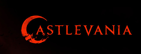 Castlevania tendrá una segunda temporada